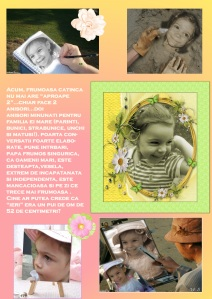 catinca pagina 9