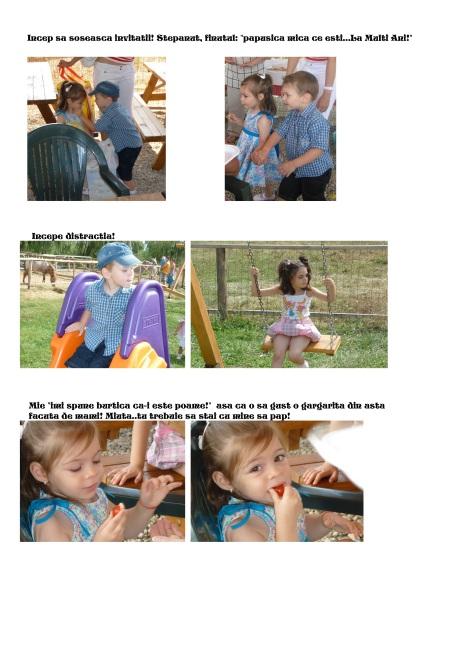 pagina 2 copy