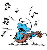 muzicianul